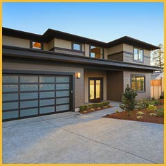Community Garage Door Service Manhattan Beach, CA 310-579-9072